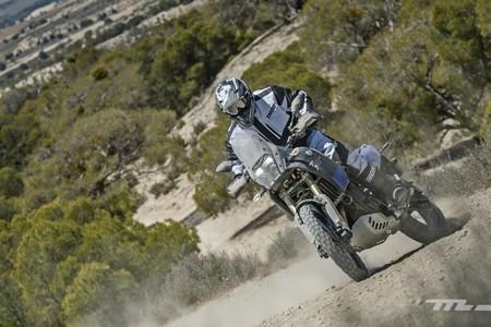 Probamos la Yamaha XTZ700 Ténéré: la reencarnación del trail auténtico es accesible y cuesta 9.899 euros