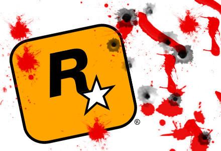 """Rockstar arremete contra el """"Casual Gaming""""..."""