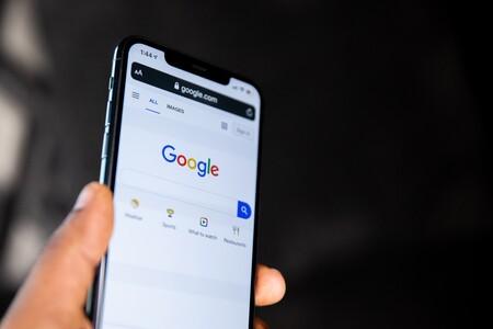 """Apple quiere """"su propio Google"""": pisa el acelerador para desarrollar un buscador alternativa a Google para iPhone y iPad, según FT"""