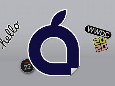 WWDC20 + Applesfera - Seguimiento especial en directo