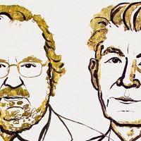 El Nobel de Medicina se lo llevan James Allison y Tasuku Honjo por descubrir que podemos usar el sistema inmune contra el cáncer