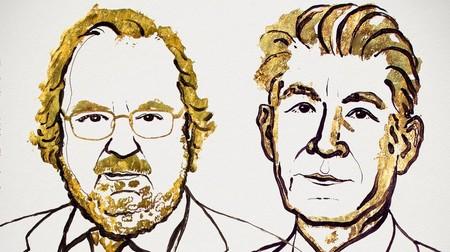 El Nobel de Medicina se lo llevan James P. Allison y Tasuku Honjo por el descubrimiento de la inmunoterapia contra el cáncer