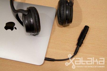 Auriculares Bluetooth de Beewi, los hemos probado