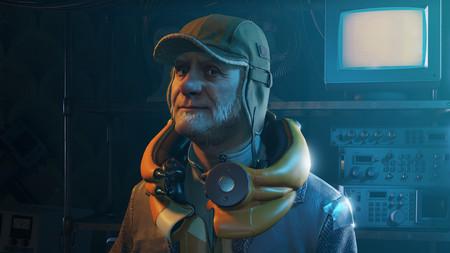 Ya existe el primer mod de Half-Life: Alyx que te permite completarlo sin VR, aunque la experiencia no es ideal