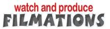 Filmator.Net, creaciones de presentaciones audiovisuales en la red