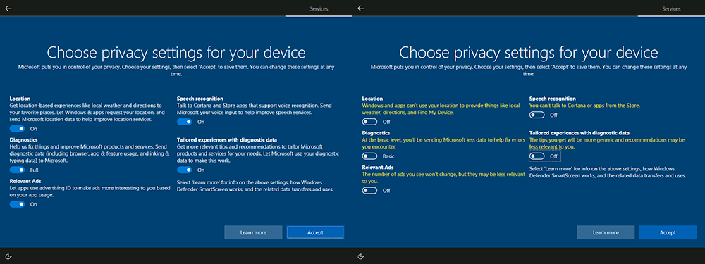 Win10privinstalk
