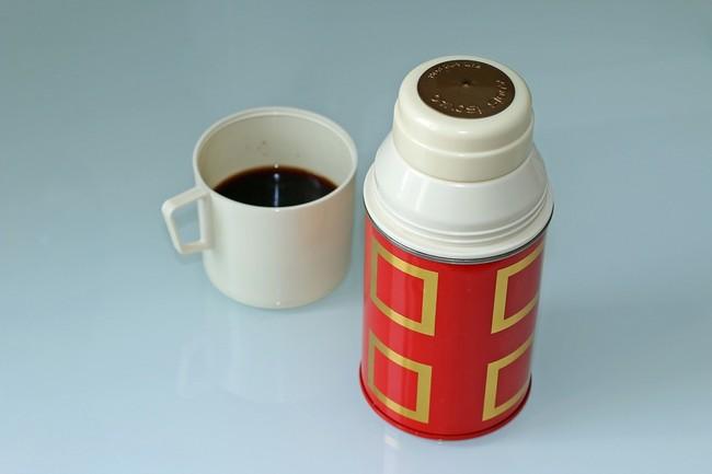 Coffee Break 625963 960 720