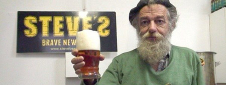paseo cerveza - 2