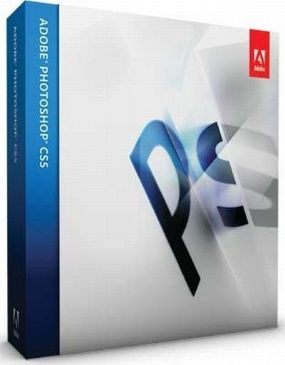 Photoshop CS5, Vídeo Screencast en Genbeta