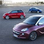 Opel avisa: o sus concesionarios se ponen las pilas, o adiós contrato en 2020