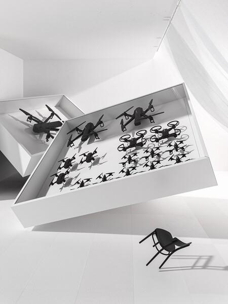 Ikea Art Event