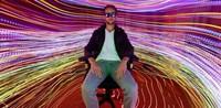 Dream Music: Part 2. Un vídeo musical hecho en stop-motion, timelapse y lyric-lapse