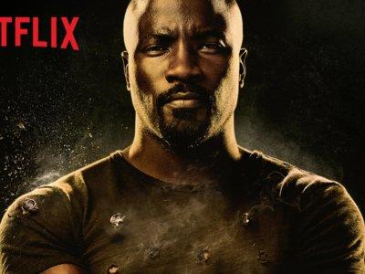 Lo que llega nuevo en septiembre a Netflix, Wuaki y Filmin