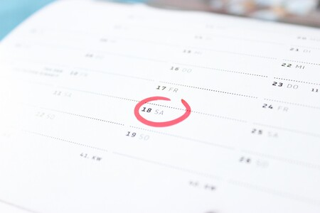 ¿Habrá nueva prórroga de los ERTE? El Gobierno propone alargarlos hasta el próximo 30 de septiembre