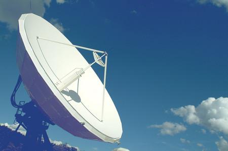 100GB de datos por 4,599 pesos: esta es la nueva oferta de internet satelital de Hughesnet para freelancers y PyMEs en México