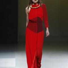 Foto 5 de 5 de la galería ana-locking-en-la-cibeles-madrid-fashion-week-otono-invierno-20112012 en Trendencias