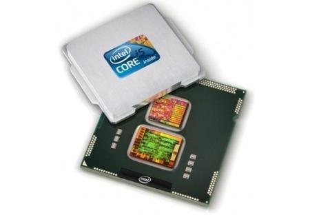 Intel 'Haswell' empiezan a preparar su estreno oficial