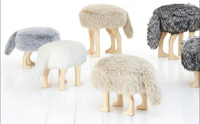 animal-stool_1.