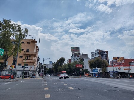 Moto G9 Plus Analisis Mexico Camara Pruebas Sensor Principal Hdr