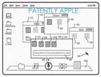 Si Siri tiene que llegar a OS X, lo hará gracias a esta patente