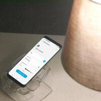 Samsung resucita los viejos Galaxy convirtiéndolos en detectores de luz y de sonido