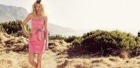 """Colección H&M """"Dress We Love"""" Primavera-Verano 2011 ......we really do!"""