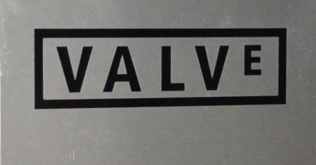 Tim Cook ha visitado las oficinas de Valve