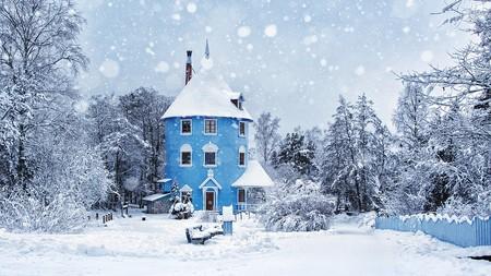 La genética finlandesa es tan singular que se convierte en música