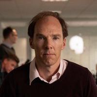 Tráiler de 'Brexit', la película de HBO que ha molestado en Reino Unido y no por mostrar a Benedict Cumberbatch calvo