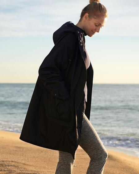 Así puedes adelgazar andando durante menos de 30 minutos al día