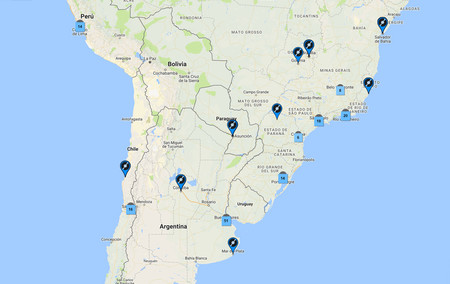 Mapa8