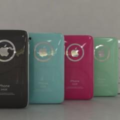 Foto 3 de 11 de la galería apple-iphone-4g-interesante-y-colorido-concepto en Xataka Móvil