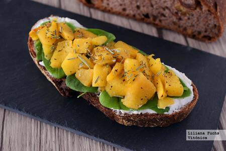 21 recetas veganas y vegetarianas saciantes y con todos los nutrientes para seguir el ayuno intermitente de la forma más saludable