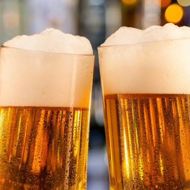 Te decimos cómo identificar los distintos tipos de cerveza