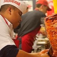 Festival Comali ofrece un recorrido por lo mejor de la gastronomía mexicana