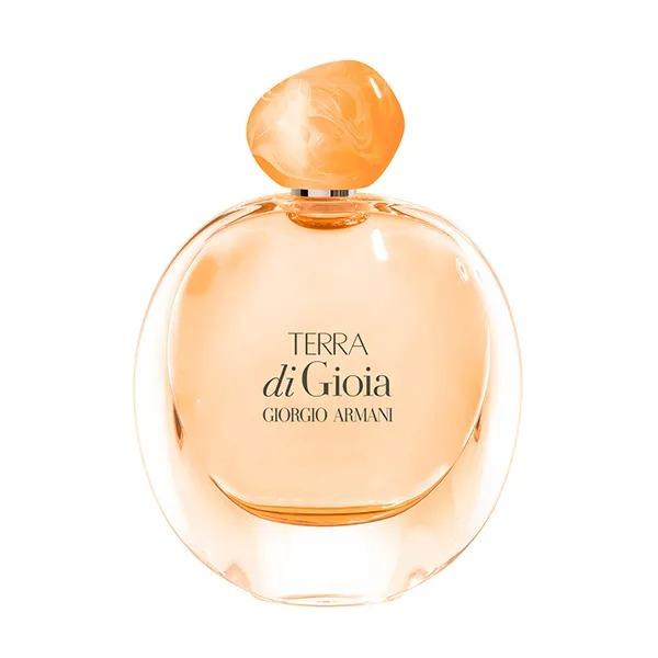 ARMANI Terra Di Gioia | 100ML Eau de Parfum para mujer