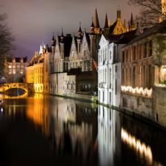 Foto 2 de 12 de la galería 30-dias-por-la-europa-panoramica en Magnet