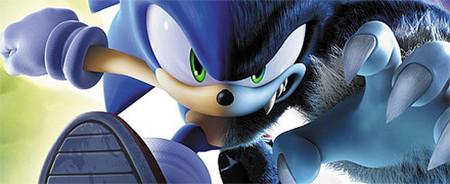 Nuevo y prometedor trailer de 'Sonic Unleashed'