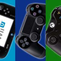 Después de los anuncios del E3 2015 ¿Qué consola debo comprar?