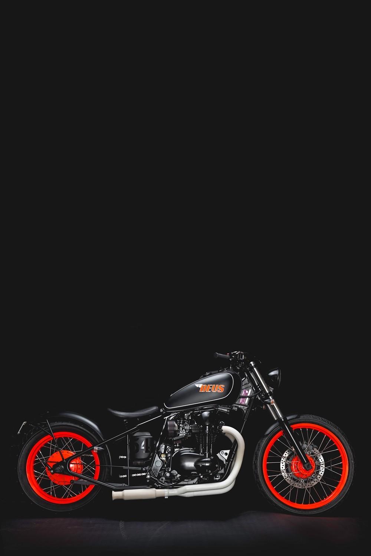 Foto de Kawasaki W800 Deus Ex Machina (44/99)