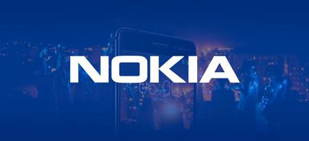 Nokia 7 y 8: los rumores apuntan a lentes Zeiss y cámara doble para el modelo más avanzado