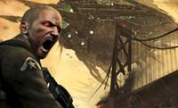 'Resistance 2' nuevo y sangriento trailer