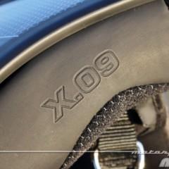 Foto 26 de 38 de la galería givi-x-09-prueba-del-casco-modular-convertible-a-jet en Motorpasion Moto