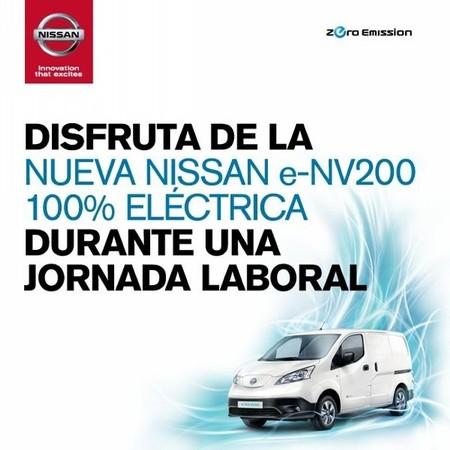 promo-andalucia-nissan-ev200.jpg