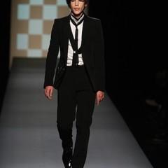Foto 6 de 12 de la galería looks-para-navidad-el-traje-y-sus-numerosos-estilos-ii en Trendencias Hombre