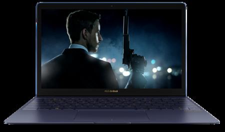 Asus llevará smartphones, convertibles y su portátil gaming ROG GL502VT a los Premios Xataka 2016