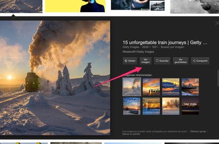 Window Y Getty Images Buscar Con Google
