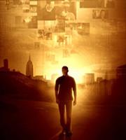 Afterworld: El apocalipsis llega patrocinado a Internet