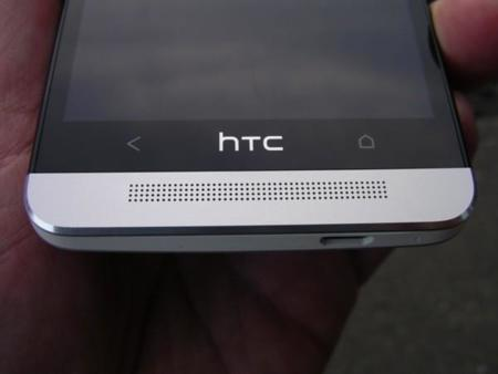 HTC One Mini 2, aparece un render con los tres colores disponibles