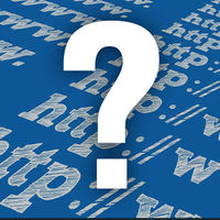 Cómo saber a dónde lleva una dirección web acortada antes de hacer clic